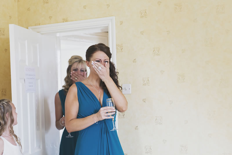8-signs-your-bridesmaid-is-your-best-friend-folegaphotography.co.uk 506