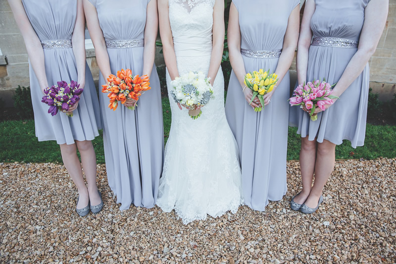 8-signs-your-bridesmaid-is-your-best-friend-kategrayphotography.com rachel_dave-394