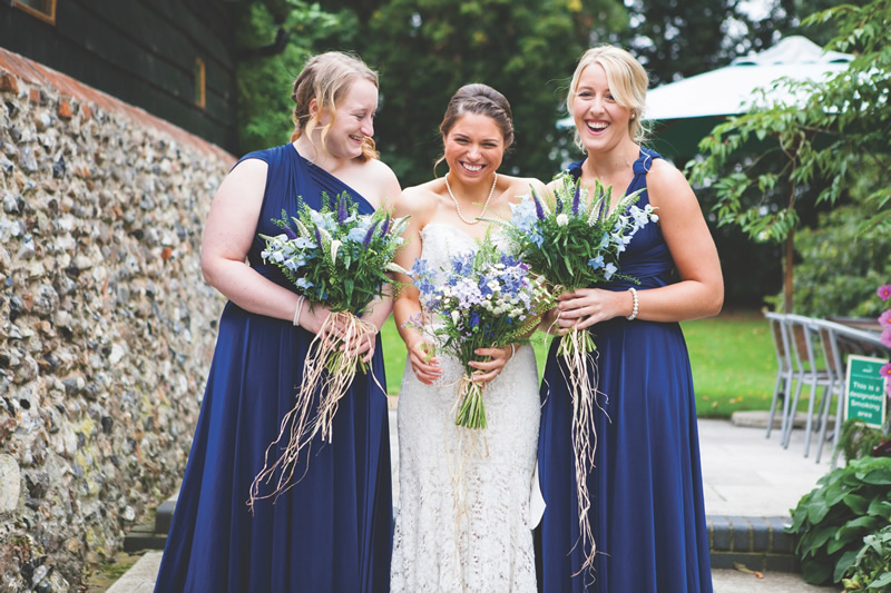 8-signs-your-bridesmaid-is-your-best-friend-tatumreid.com 2013TRP_Neal&Wendy_highres166