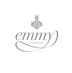 Emmy_Full_Oyster_CMYK.ai-3