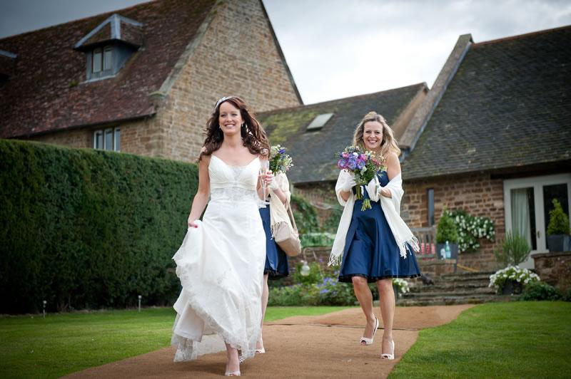 annoying-things-fashionable-weddings.co.uk  _DSC8001