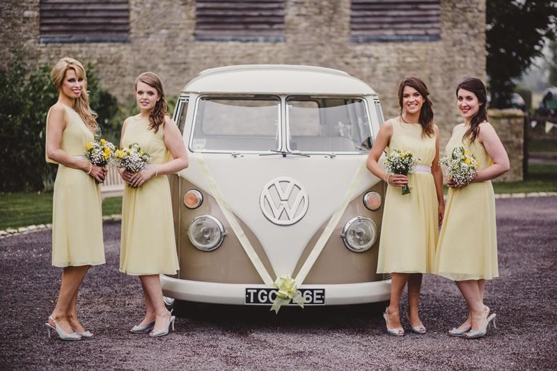 best-bridesmaid-dresses-for-shape-LOLAROSEPHOTOGRAPHY.COM Jacquie + Matt-115
