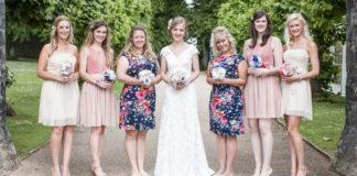 best-bridesmaid-dresses-for-shape-eleanorjaneweddings.co.uk Katherine & Mike WI-35