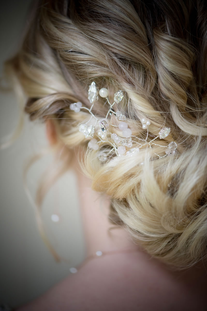 chez-bec-2015-shoot-Chez Bec set of 3 Rosie hair pins £88 for 3 (available individually too £38