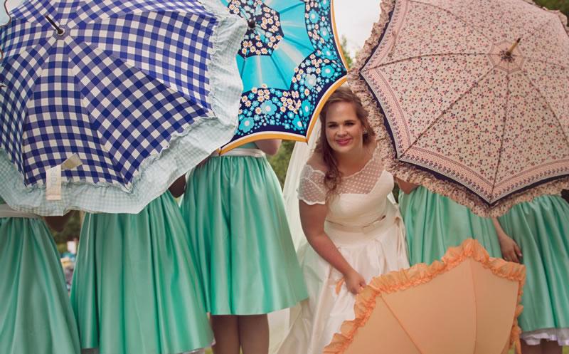 confident-bride-annabel wedding 609