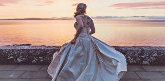 confident-bride-clairepennphotography.com culzean_castle_wedding_clairepennphotography_324