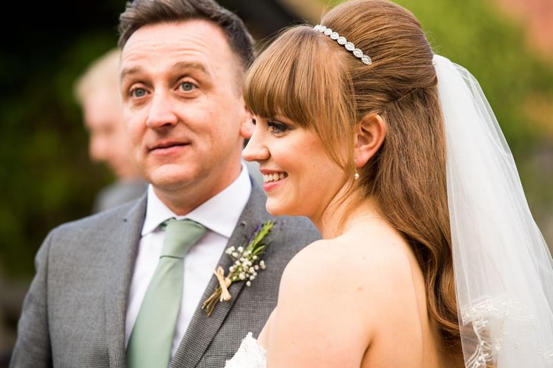confident-bride-pavonephotography.co.uk Natasha Jack s Wedding-The Reception-0050