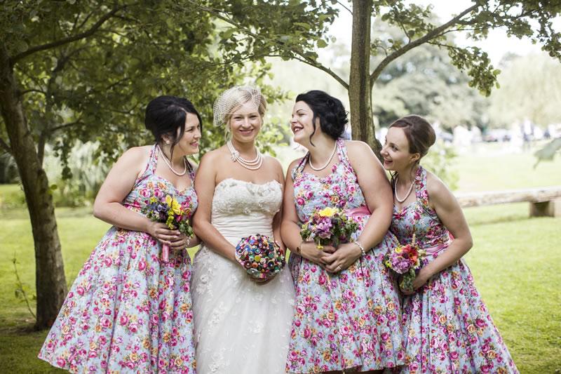 confident-wedding-smile-kerrybartlett.co.uk