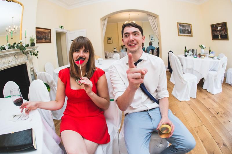 cringeworthy-wedding-guests-adamowicz.co.uk Elizabeth + Graham {Pembroke Lodge Wedding)-900
