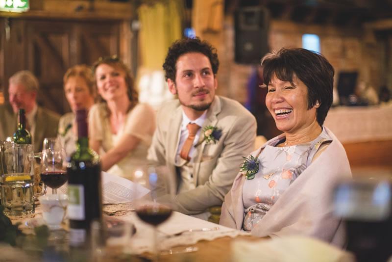 cringeworthy-wedding-guests-binkynixon.com a&jW699