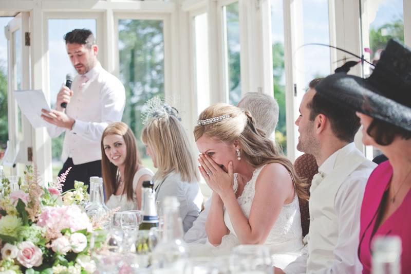 cringeworthy-wedding-guests-emmamoorephotography.co.uk  Lucy&Jon494