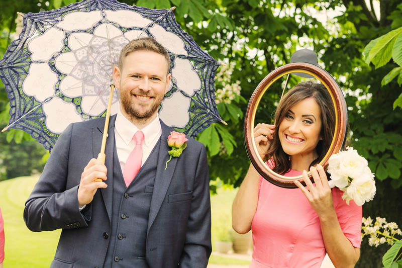 cringeworthy-wedding-guests-helenrussellphotography.co.uk Hollie&Paul-375
