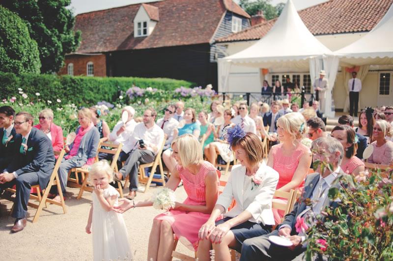 cringeworthy-wedding-guests-kerriemitchell.co.uk 2013-07-27 00370