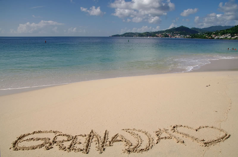 dreamiest-destinations-Grand Anse