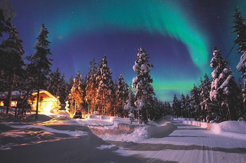 dreamiest-destinations-Iceland Thomson