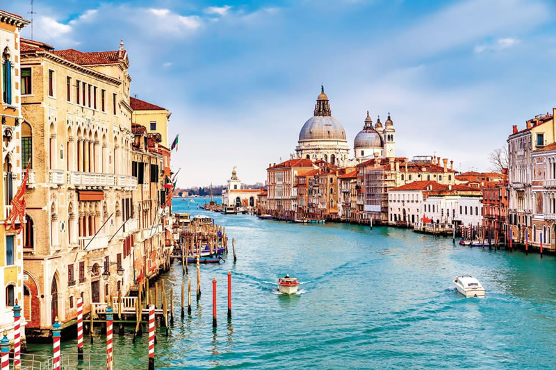 best-places-to-propose-venice