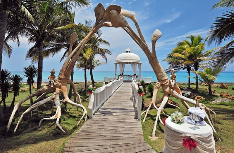 dreamiest-destinations-Paradisus Princesa del Mar - Cuba - 4 thomson