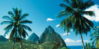 dreamiest-destinations-st-lucia-sandals