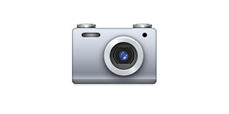 emoji-proposal-camera