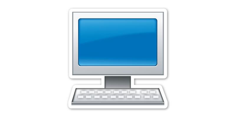 emoji-proposal-computer