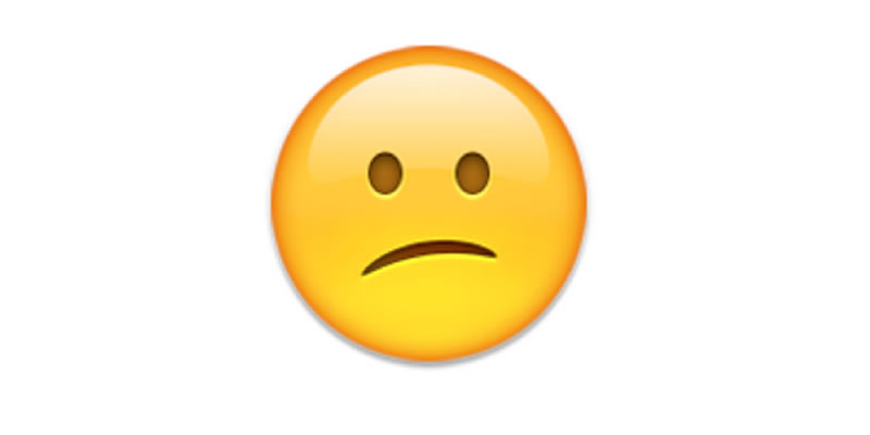 emoji-proposal-confused