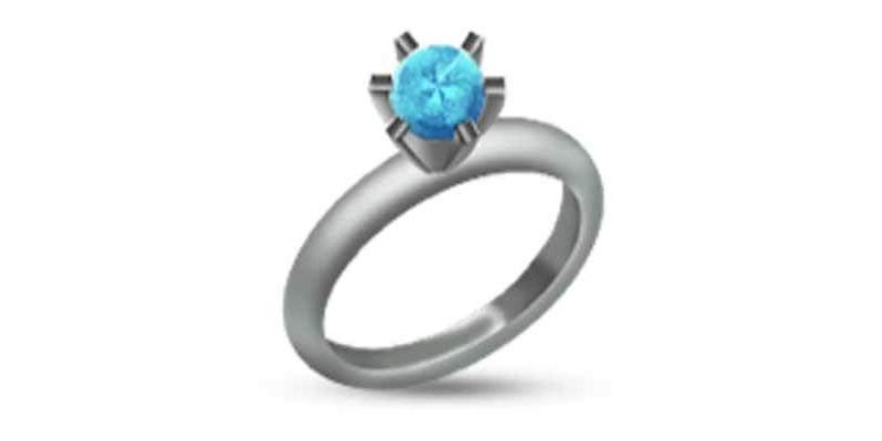 emoji-proposal-engaged