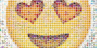 emoji-proposal-featured