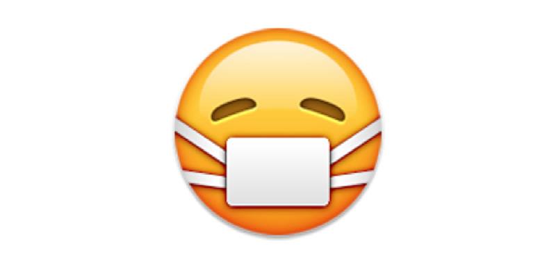 emoji-proposal-hangover
