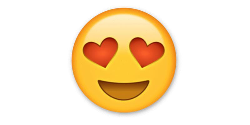 emoji-proposal-love