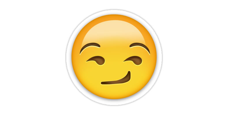 emoji-proposal-smug