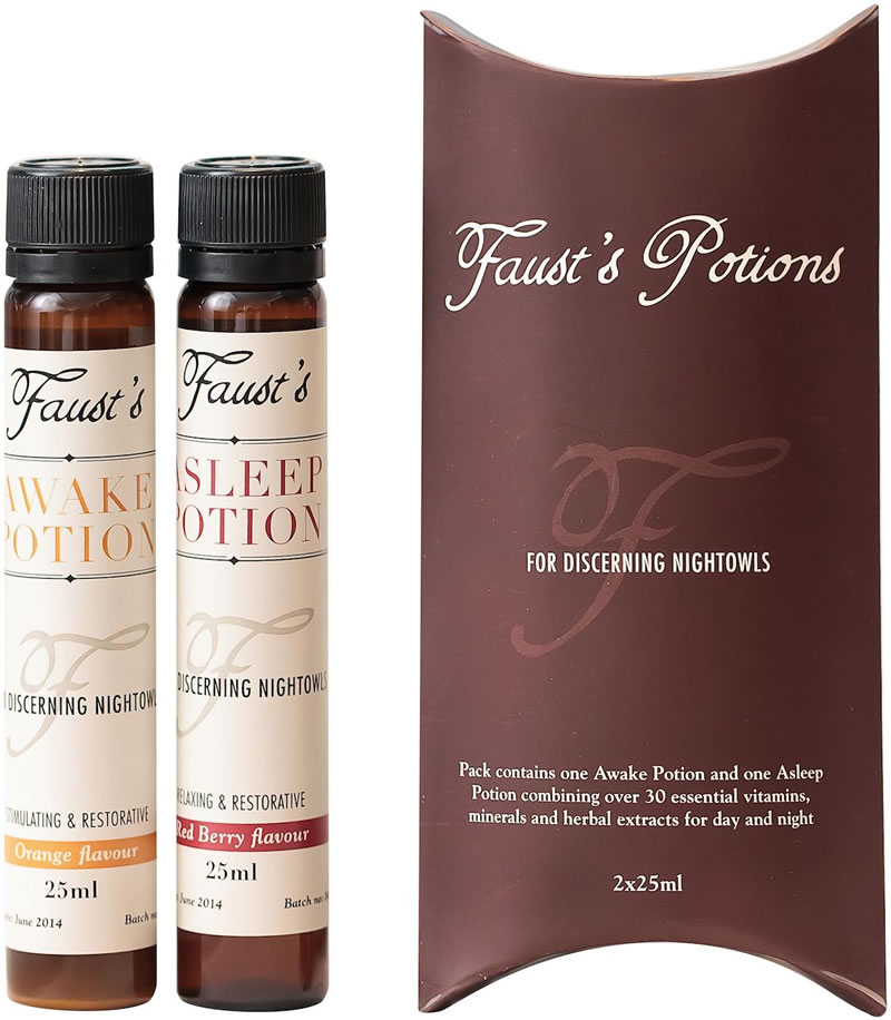 fausts-potions-FP_Recovery_Pack_new