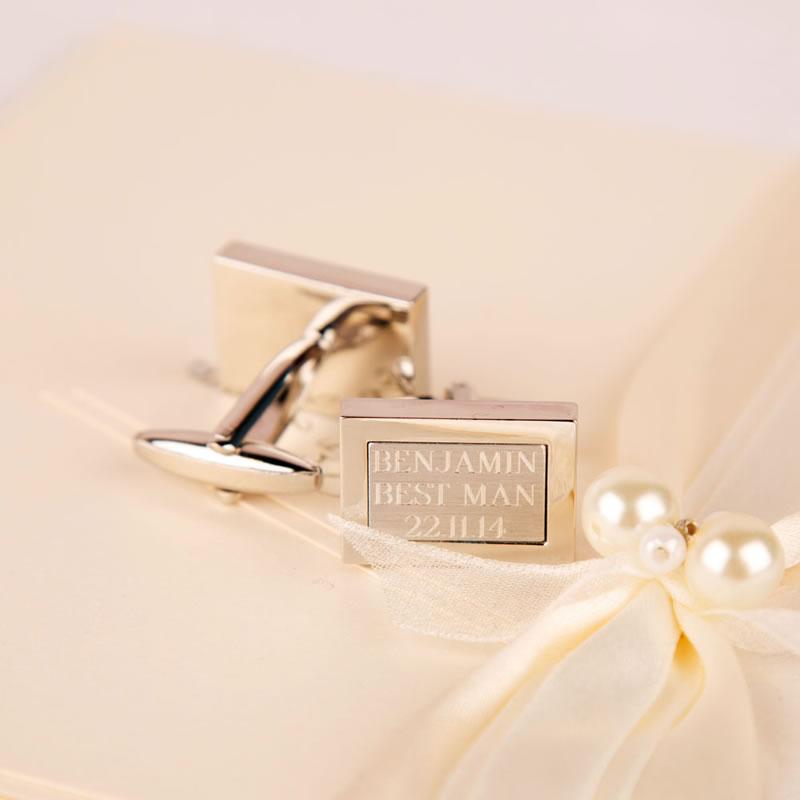forever-bespoke-personal-gift-ideas-3