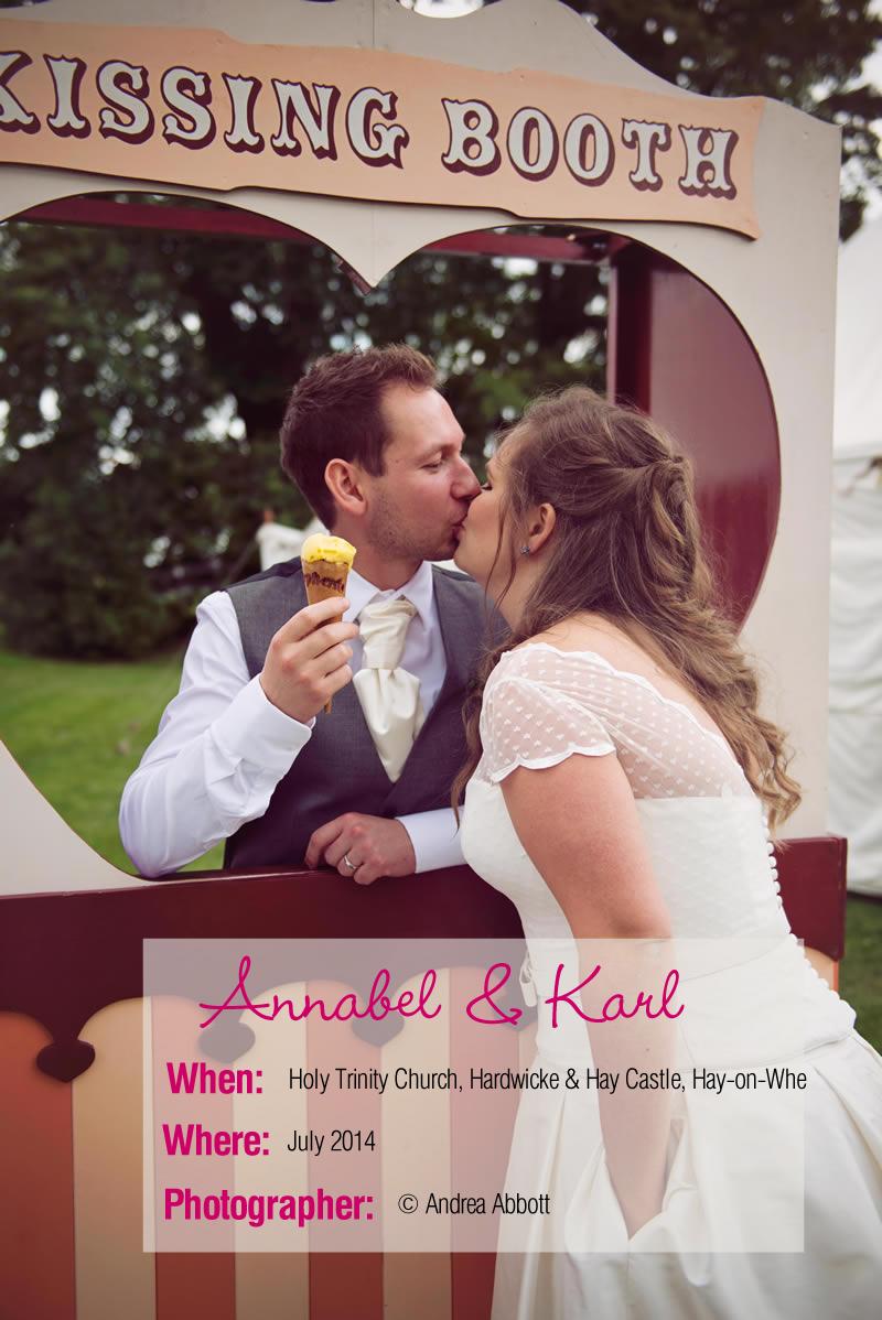 header-149-annabel-karl-andreadovey.co.uk annabel wedding 053