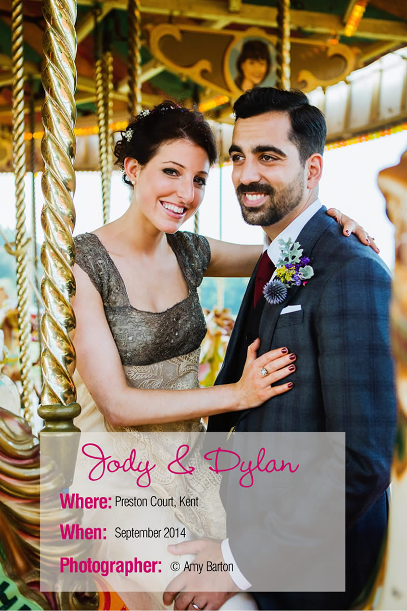 https://www.weddingideasmag.com/wp-content/uploads/2015/07/header-149-jody-dylan-amybphotography.co_.uk-JodyDylan-661.jpg