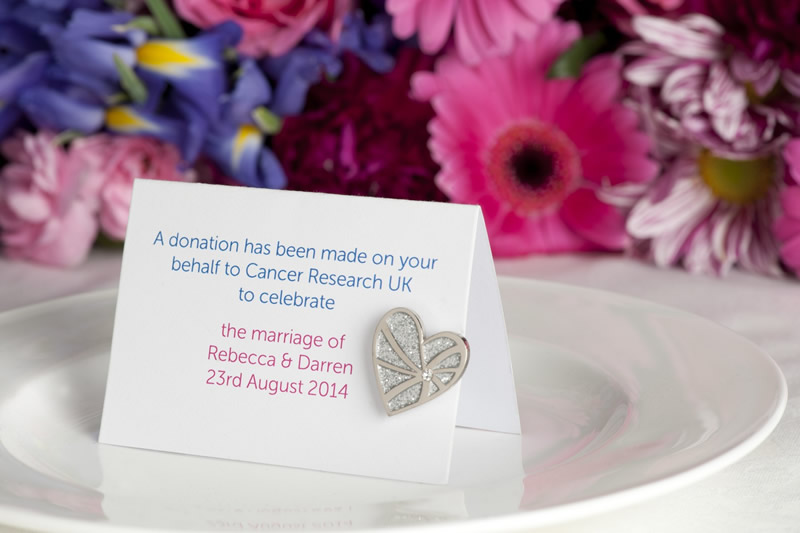 how-2015-is-your-wedding-_DSC9671