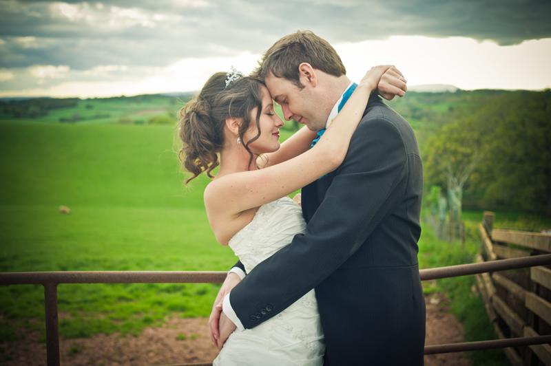 mistakes-avoid-after-wedding-jakemorley.co.uk  michelle&jon-1069