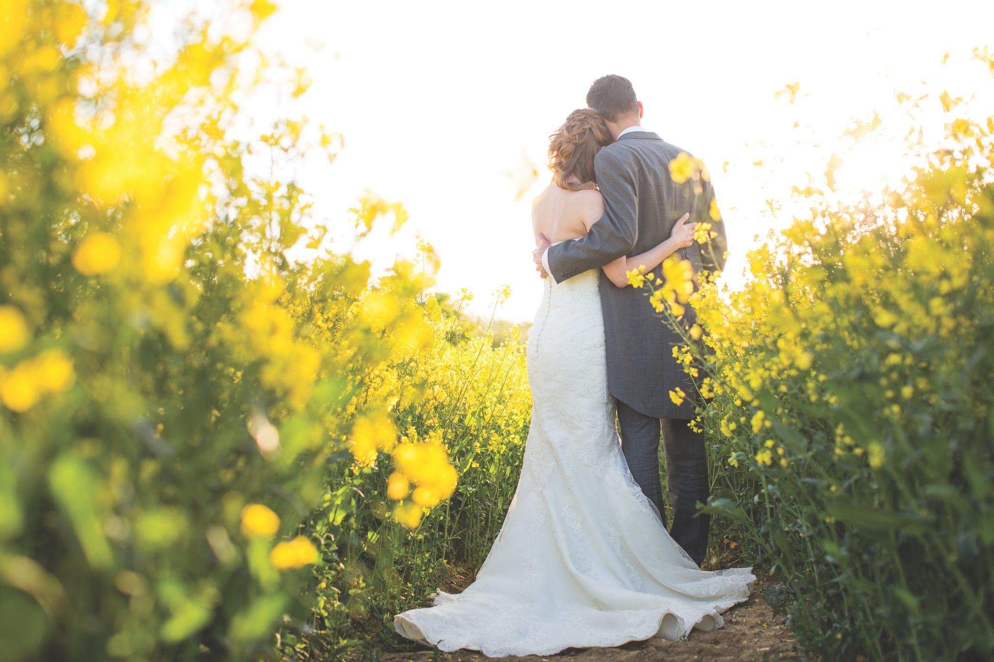 mistakes-avoid-after-wedding-katherineashdown.co.uk Matthew and Lindsey-872