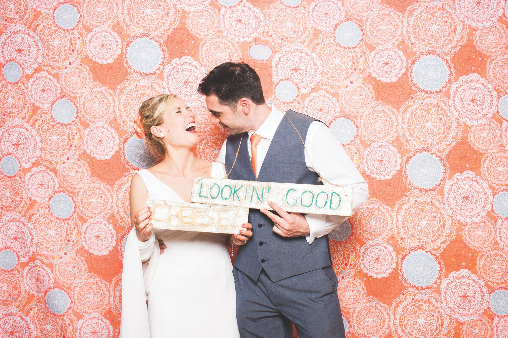 mistakes-avoid-after-wedding-navyblur.co.uk MRb 0151
