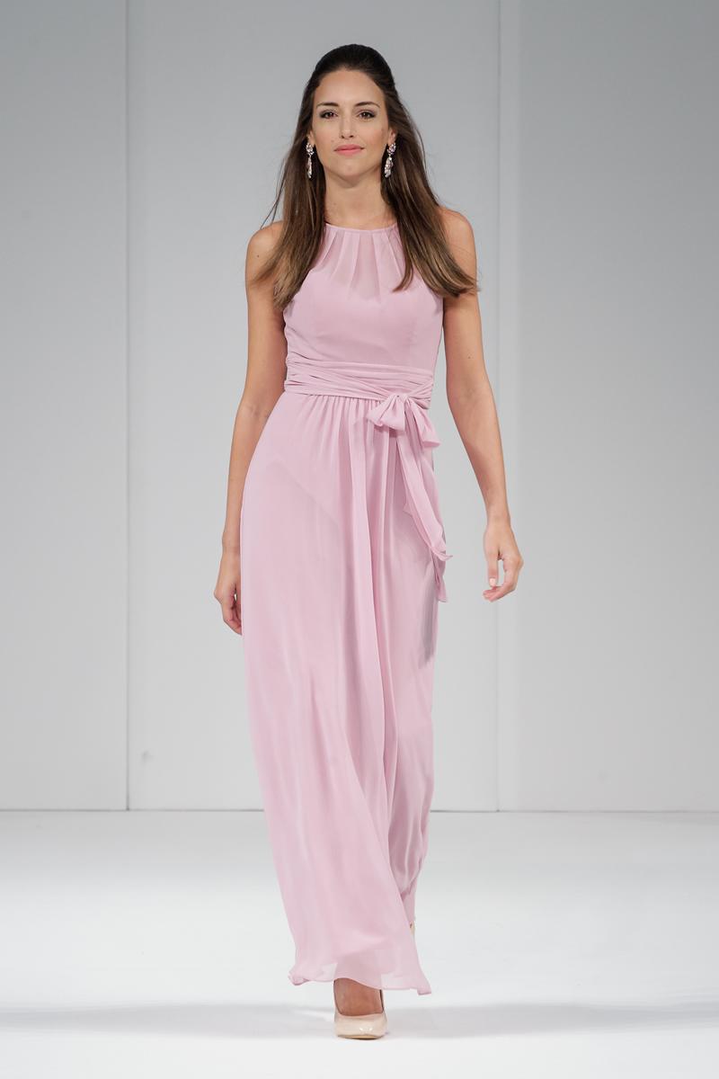 national-wedding-show-Alexia Designs (5)