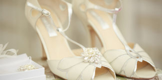 national-wedding-show-Rachel Simpson (4)