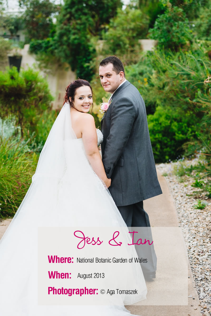 new-header-jess-ian