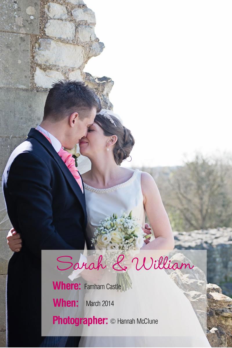 new-header-sarah-william