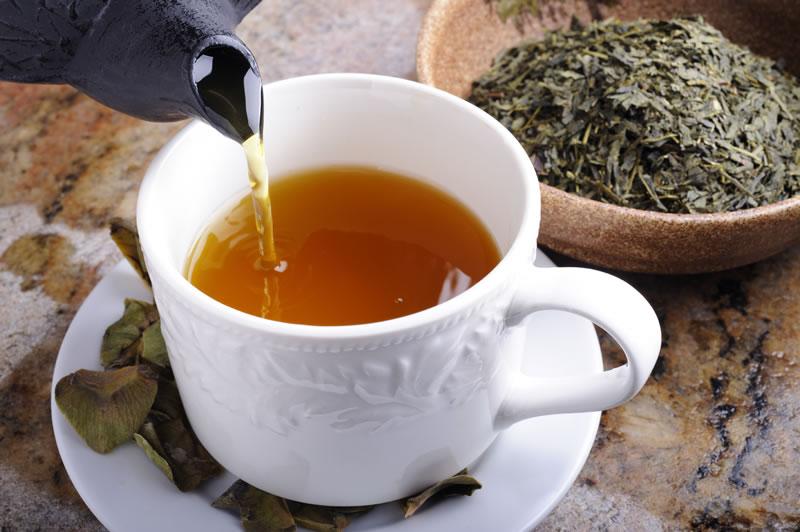 nutrient-wise-Tea