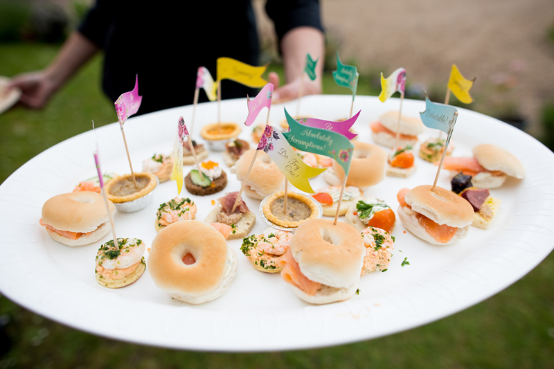 pentillie-picnic-wedding-katherineashdown.co.uk Sean and Amy Wedding-506