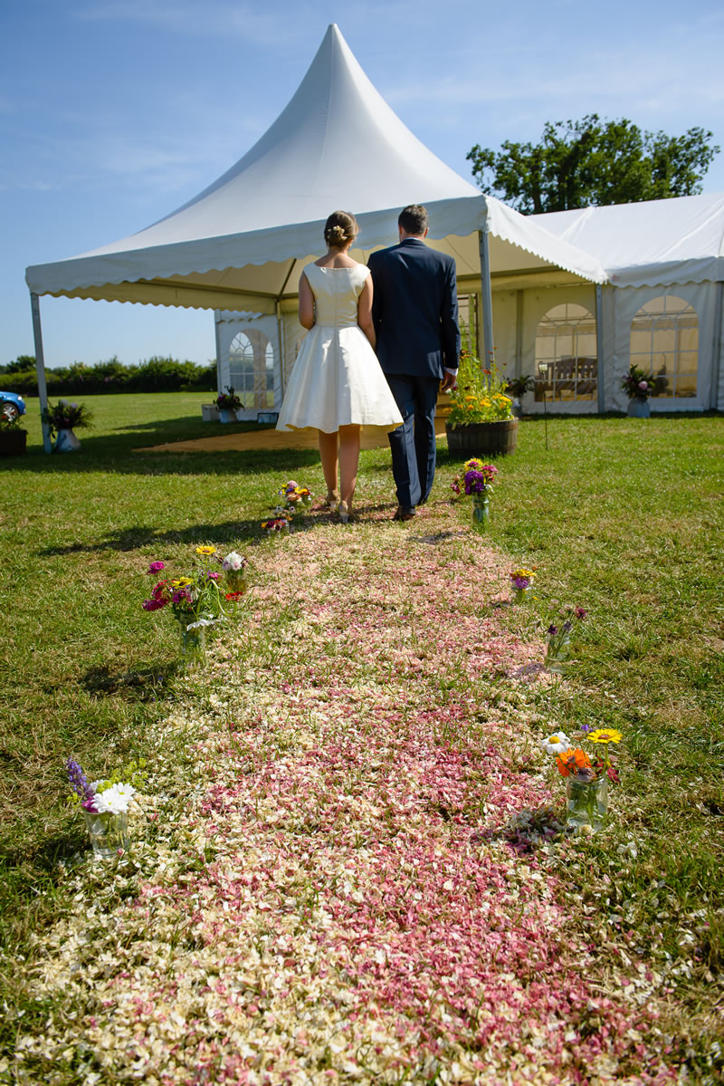 quirky-confetti-ShropshirePetals.com Petal Path from £11.50 per litre (1)