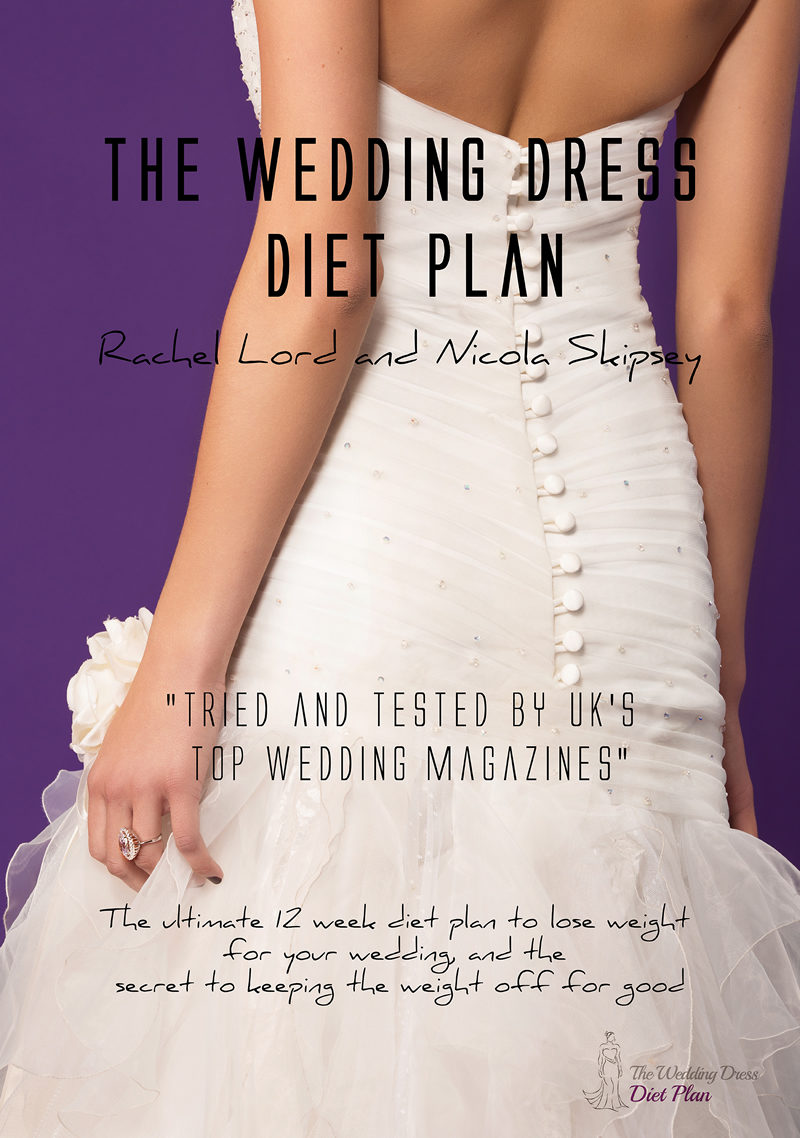 readers-offers-150-The Wedding Dress Diet Plan05-01