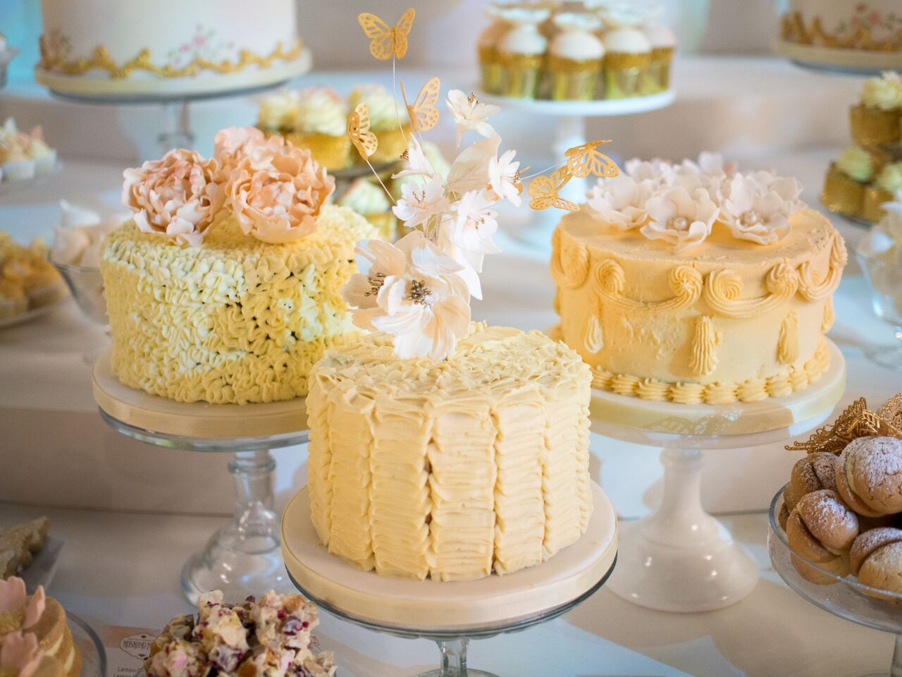 rosalind-miller-dessert-table4