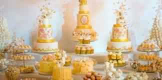 rosalind-miller-dessert-table7