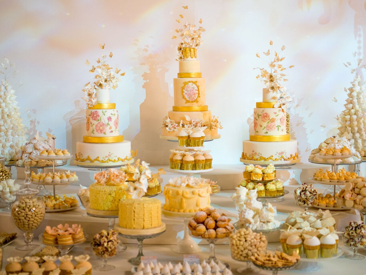 rosalind-miller-dessert-table7
