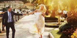 sophisticated-weddings-amalfi-coast2